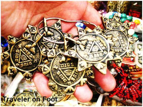 seven-archangels[1]