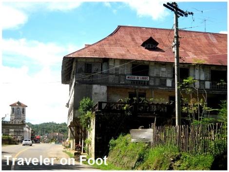 Loboc Bohol