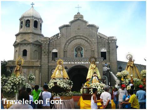 ola-marikina-marian-procession