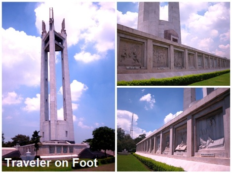 quezon-memorial-phylon