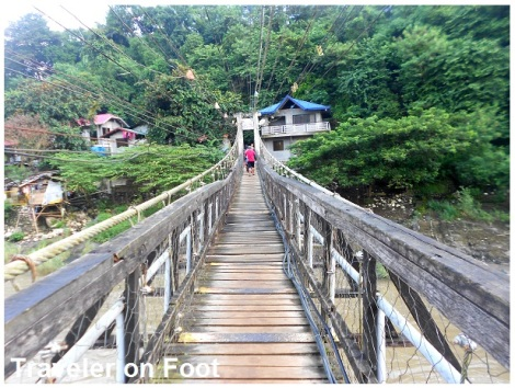 mount-banoy-hanging-bridge