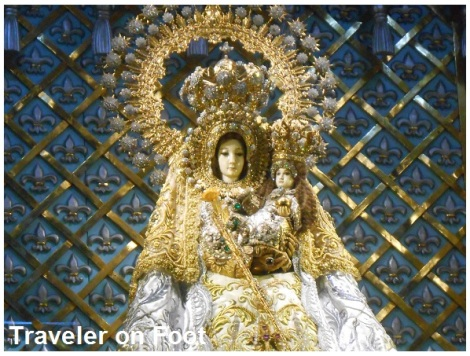 manaoag-our-lady