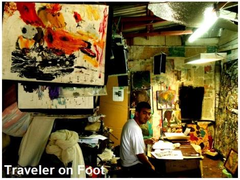 joey-cobcobo-studio