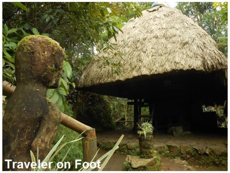 tam-awan-village-ifugao-house