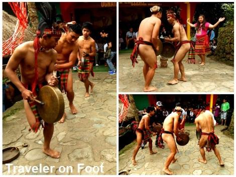 tamawan-village-cultural-dance