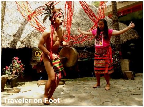 tamawan-village-ifugao-dance