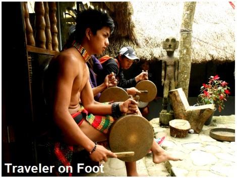 tamawan-village-ifugao