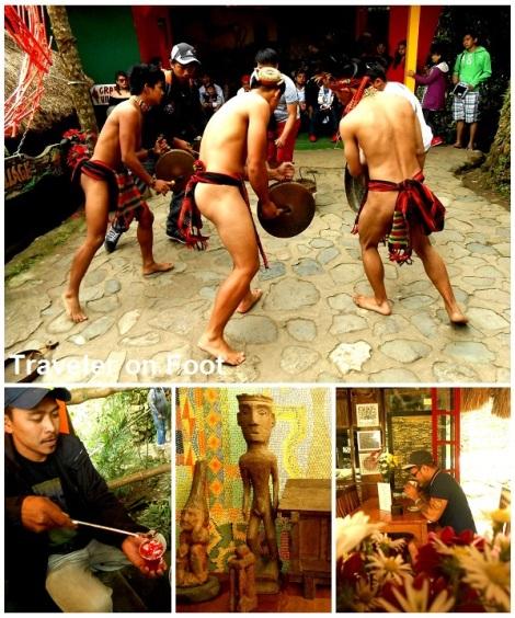 tamawan-village